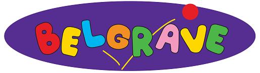 0歳からの幼児英語教室 ベルグレイヴ・イングリッシュ・スクール